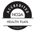 NCQA Accreditation: Accredited